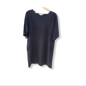 Gerard Darel Tunic Dress Top